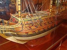 Museo Naval di Madrid-dsc07817.jpg