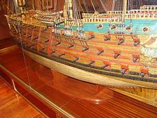 Museo Naval di Madrid-dsc07818.jpg