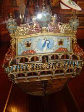 Museo Naval di Madrid-dsc07819.jpg