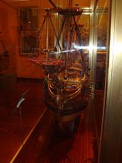 Museo Naval di Madrid-dsc07820.jpg