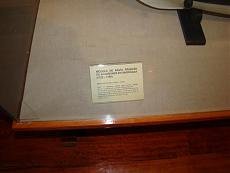 Museo Naval di Madrid-dsc07821.jpg