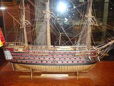 Museo Naval di Madrid-dsc07825.1.jpg