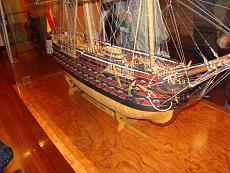 Museo Naval di Madrid-dsc07825.jpg