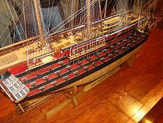 Museo Naval di Madrid-dsc07826.jpg