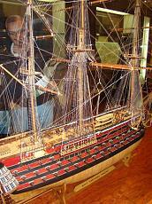 Museo Naval di Madrid-dsc07827.jpg