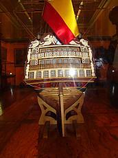Museo Naval di Madrid-dsc07828.jpg