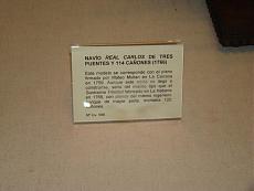 Museo Naval di Madrid-dsc07832.jpg