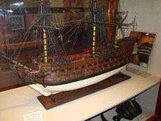 Museo Naval di Madrid-dsc07833.jpg