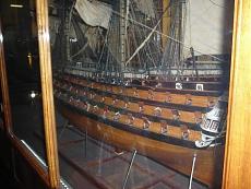 Museo Naval di Madrid-dsc07837.1.jpg