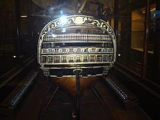 Museo Naval di Madrid-dsc07837.jpg