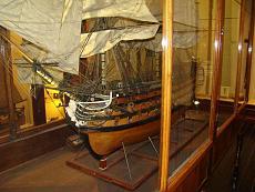 Museo Naval di Madrid-dsc07838.jpg