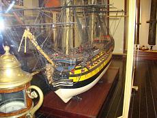 Museo Naval di Madrid-dsc07839.jpg