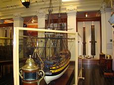 Museo Naval di Madrid-dsc07840.jpg