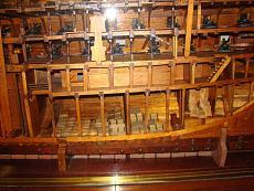 Museo Naval di Madrid-dsc07841.jpg