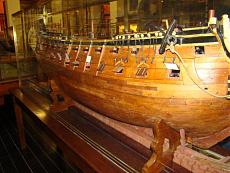 Museo Naval di Madrid-dsc07842.jpg