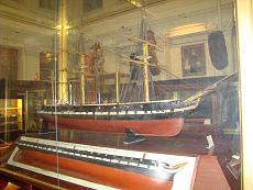 Museo Naval di Madrid-dsc07846.jpg
