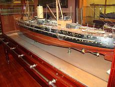 Museo Naval di Madrid-dsc07850.jpg