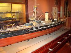 Museo Naval di Madrid-dsc07851.jpg