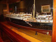 Museo Naval di Madrid-dsc07856.jpg
