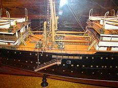 Museo Naval di Madrid-dsc07857.jpg