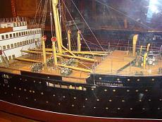 Museo Naval di Madrid-dsc07858.jpg