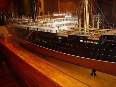 Museo Naval di Madrid-dsc07859.jpg