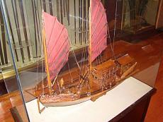Museo Naval di Madrid-dsc07862.jpg