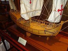 Museo Naval di Madrid-dsc07868.jpg