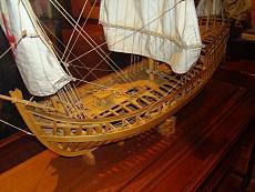 Museo Naval di Madrid-dsc07869.jpg