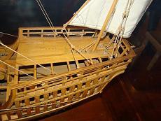 Museo Naval di Madrid-dsc07870.jpg