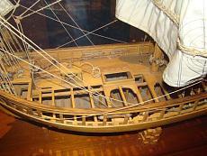 Museo Naval di Madrid-dsc07871.jpg