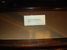 Museo Naval di Madrid-dsc07874.jpg