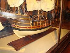 Museo Naval di Madrid-dsc07875.jpg