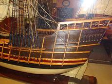 Museo Naval di Madrid-dsc07876.jpg
