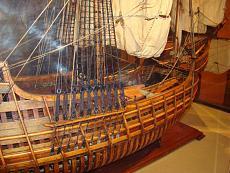 Museo Naval di Madrid-dsc07877.jpg