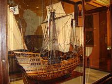 Museo Naval di Madrid-dsc07878.jpg