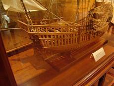 Museo Naval di Madrid-dsc07880.jpg