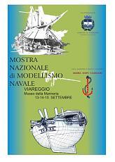 Mostra nazionale di modellismo navale  -   viareggio-00011010-1-.jpg