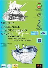 Mostra nazionale di modellismo navale  -   viareggio-mostra-viareggio-definitivo.jpg
