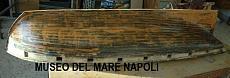NEAPOLIS MODEL EXPO 2013.... 26/27 ottobre-427794_3550746975694_1483213946_33166985_1119768090_n.jpg