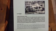 Museo della marineria di Cesenatico - Trabaccolo e Bragozzo-20140125_172824.jpg