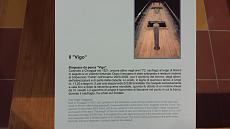 Museo della marineria di Cesenatico - Trabaccolo e Bragozzo-20140125_172838.jpg