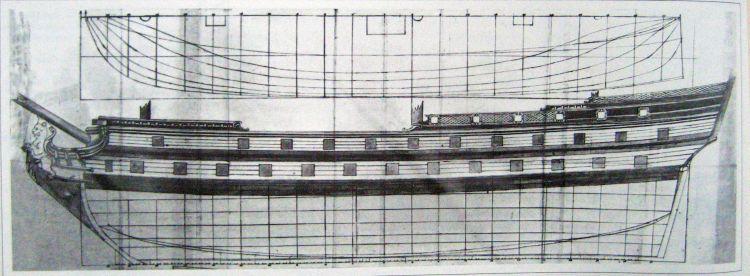 192976d1398287070-modello-al-vittoriale-