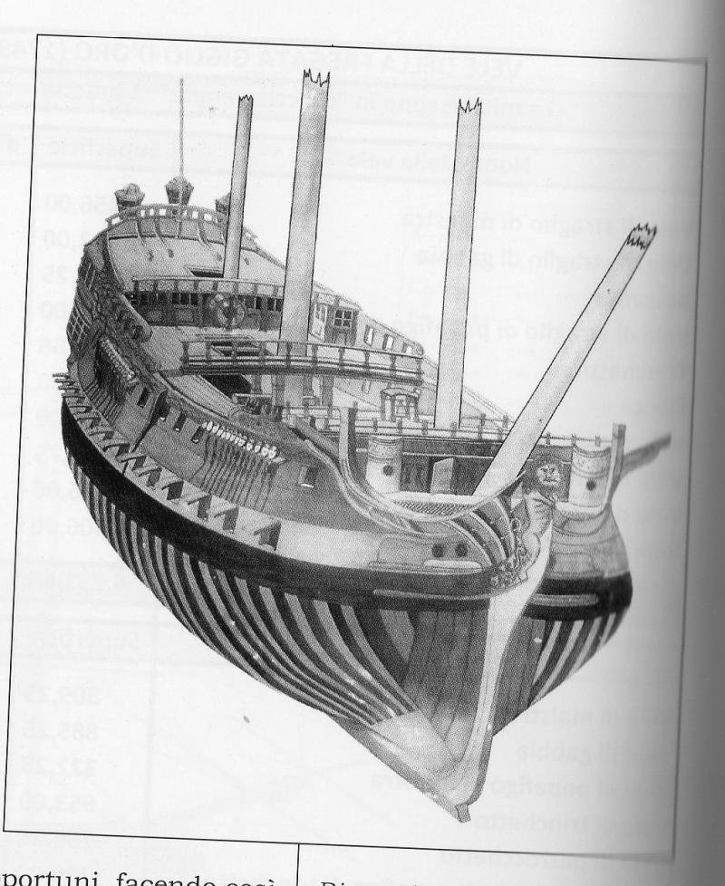 193118d1398522264-modello-al-vittoriale-