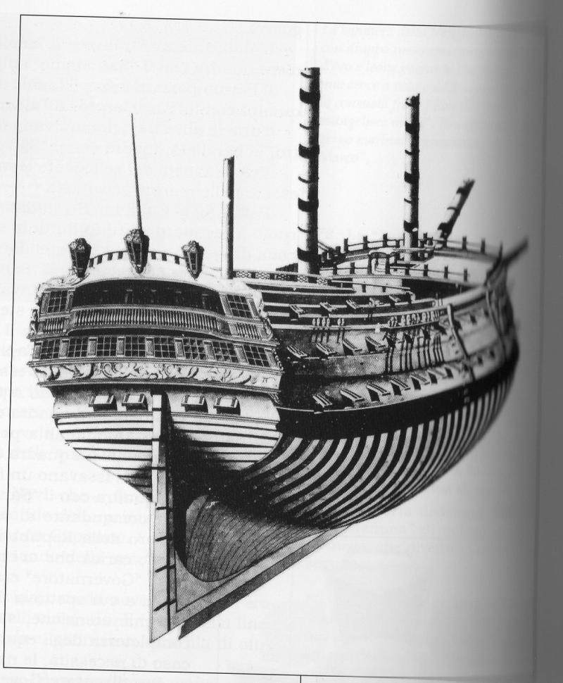 193119d1398522264-modello-al-vittoriale-