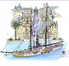 Piroscafo Ercole del Regno delle 2 Sicilie-ercole1.jpg