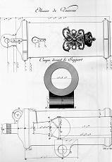 obici navali alla Paixhans ... e dintorni-obice-di-vascello-1787001.jpg