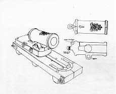 obici navali alla Paixhans ... e dintorni-obice-di-vascello-1787002.jpg
