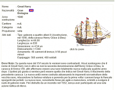 Mary Rose e Geeat Henry-222b.png