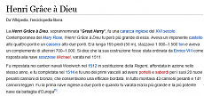 Mary Rose e Geeat Henry-222a.png